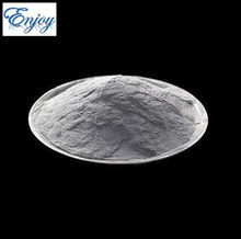 500g Aluminium powder Silver Color powder Pigment for High Grade Glitter Decorating material, Paint Silver Powder Free shipping