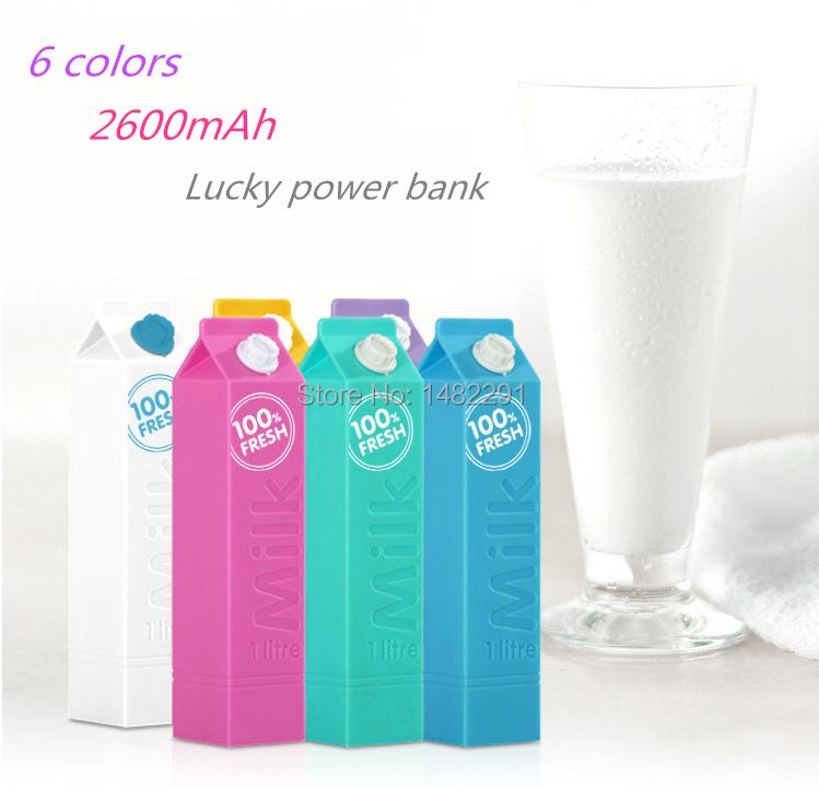 high quality 2600mAh power bank,mobile phone external 18650 batteri,backup power protable charge&powerbank for iphone Samsung(China (Mainland))
