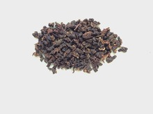 Carbon Pei Tieguanyin oolong tea 250g Tiekuanyin of Chinese tea taste like coffee slimming tea and