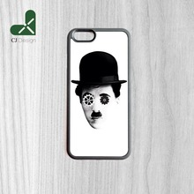 Hot models Modern Times Background Pattern Durable Mobile Phone Parts Protective Cover For iPhone 6 6s And 4s 5s 5c 6 Plus Cases