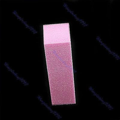 Пилочка для ногтей 2 X 16924-B
