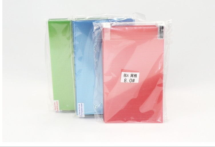 50pcs/lot Matte Anti Glare Universal Protective Film 11/12/13/14/A4 Inch PC mobile phone Screen Protector Protection Guard Film(China (Mainland))