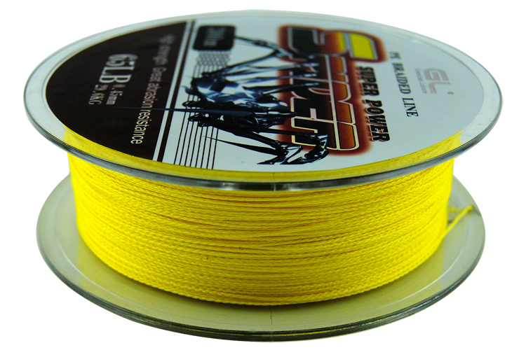 42LB 0.32mm Diameter 300M Multifilament PE 4 Braided Super Strong Japanese Braid Carp Fishing Line PE Material Fishing Tackle<br><br>Aliexpress