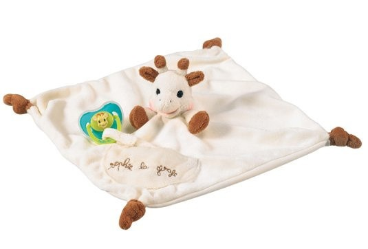 New Baby toys cute deer appease towel / baby close Toys / infant doudou hot wholesale for baby boy and girl's gift(China (Mainland))