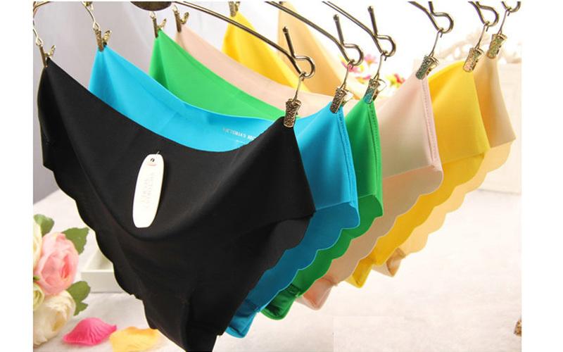 нижнее белье для женщины stdupont ткань ультра-дешевый тонкий комфорт нижнее белье женщины бесшовный трусики для женщины бесшовный нижнее белье