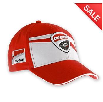 2014 New Du Cadillac 46 team delio rossi signature motorbike racing baseball adjustable movement rossi fans cap 100% Cotton Hat