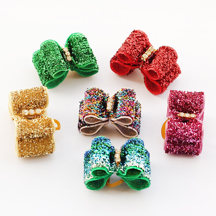 Shopping for Cheap Hair Bow at XG Accessories Store and more from princess hair accessories,hair accessories,ribbon barrettes,large hair bows,hair bows,hair bows for girls on coolvloadx4.ga,the Leading Trading Marketplace from China.