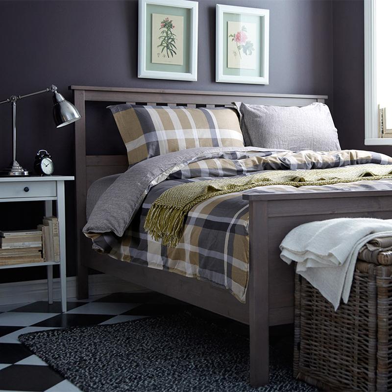 escape euro top innerspring mattress