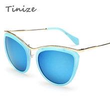 Очки  от Tinize Glasses для Женщины артикул 32347436776