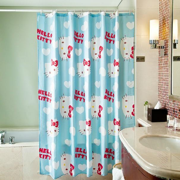 perfect cortinas de bao para de ducha para los nios polister impermeable cortinas de with cortinas para cuarto de nio with cortinas para cuarto de nio