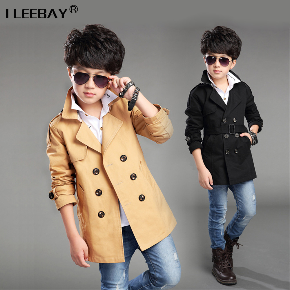 oldsmobileclub.ga: kids trench coat. LSERVER Kids Boys Trench Coat Toddler Girls Windbreaker Autumn Spring Jacket Children Outwear British Coats. by LSERVER. $ - $ $ 26 $ 29 29 Prime. FREE Shipping on eligible orders. Some sizes/colors are Prime eligible. out of 5 stars