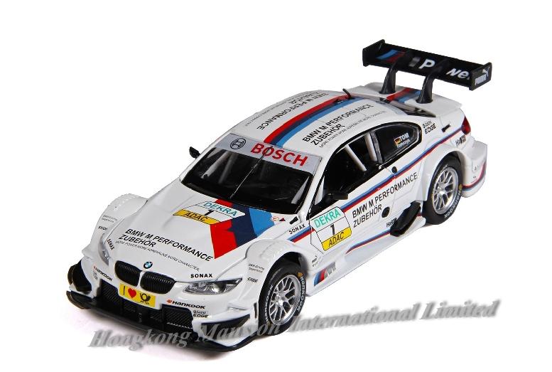 132 BMW M3 DTM Racing (20)