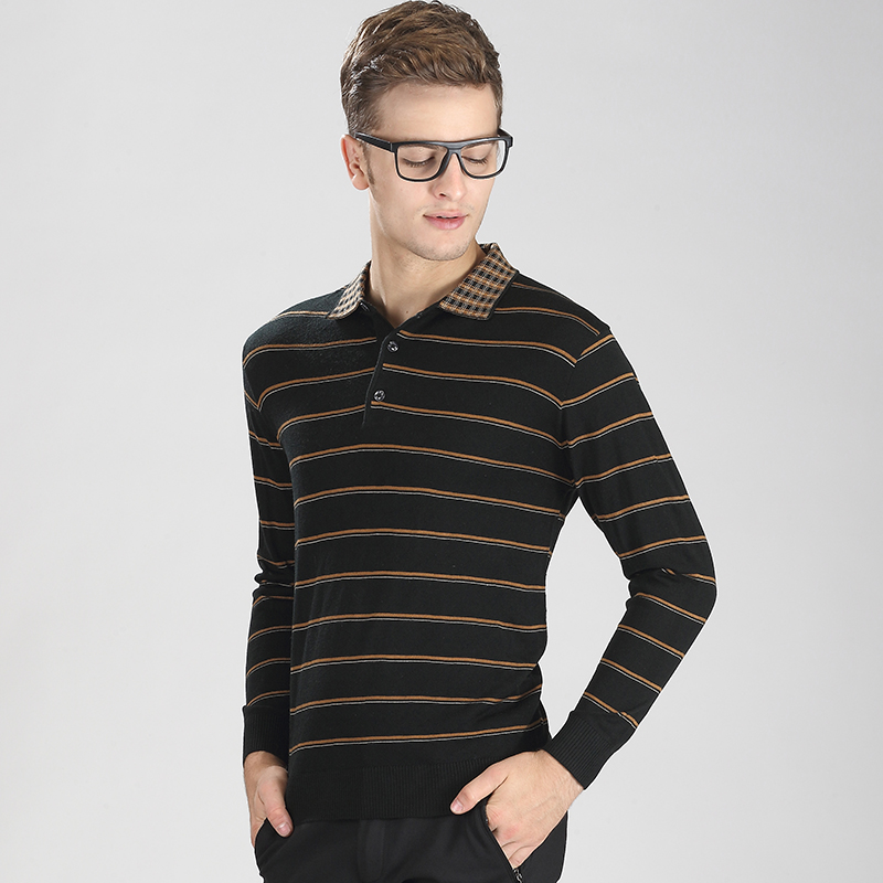 Мужская Брендовая Одежда Больших Размеров С Доставкой
