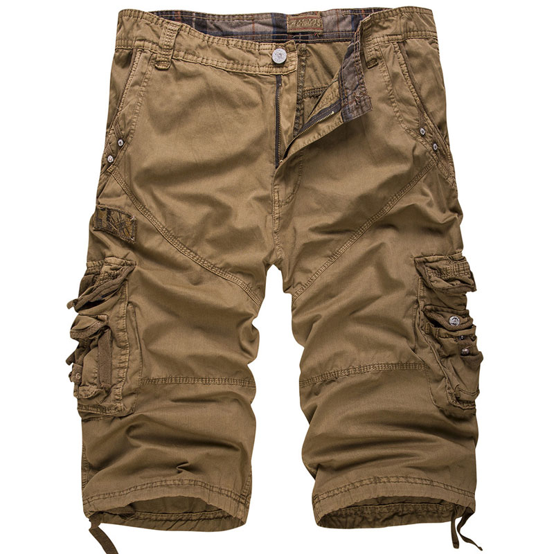 Find the best selection of cheap men cargo capri pants in bulk here at cheswick-stand.tk Including loose capri pants men and capri pants wholesale at wholesale prices from men cargo capri pants manufacturers. Source discount and high quality products in .