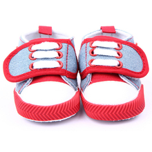 Hot Selling Promotion Baby Shoes Butterfly leather baby shoes toddler shoes