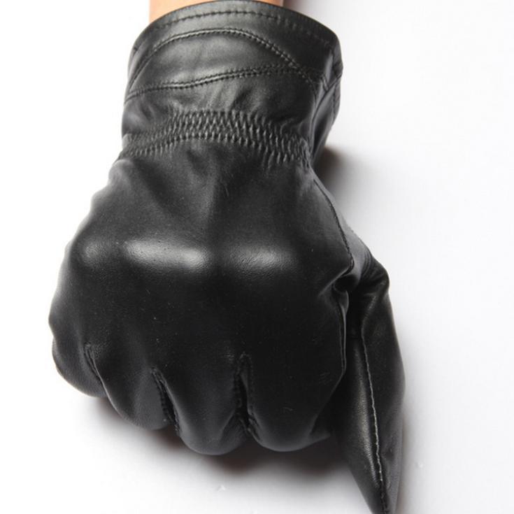 Мужские перчатки Guantes Luvas GL25 мужские перчатки 2015 marsnow 808 luvas 808 aba