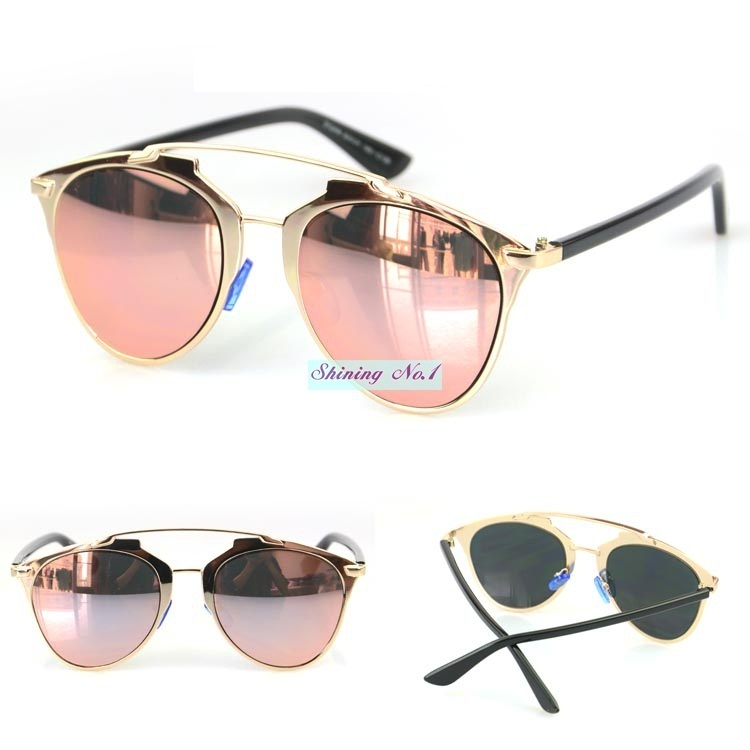 polarized mirrored aviator sunglasses 28wk  nikon polarized mirror sunglasses