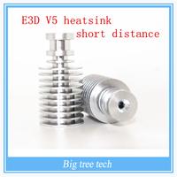 Запчасти для принтера Big Tree Tech E3D V6 3D J & 1.75mm/3.0mm 0.3/0.4/0.5mm