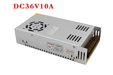 Hot Sale AC85-265V 110V 220V to DC5V 12V 24V 36V 48V 1A 2A 3A 5A 10A 15A 20A 30A 40A 80A CCTV / LED Strip Power Supply Adapter (China)