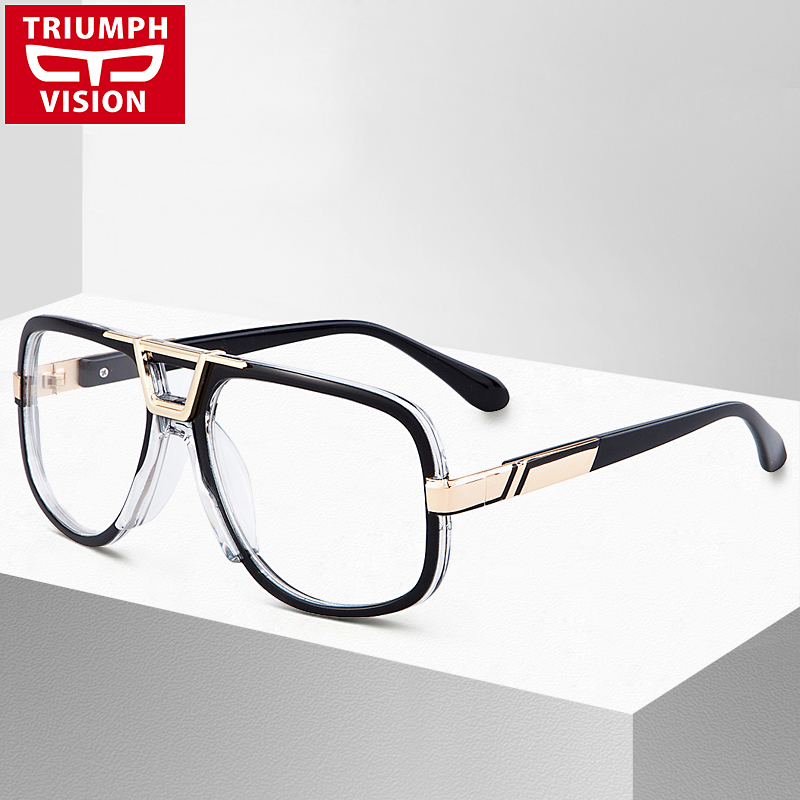 high fashion eyeglass frames  High Fashion Eyeglass Frames Promotion-Shop for Promotional High ...
