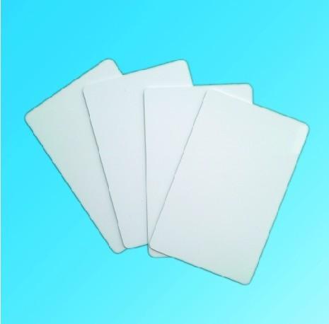 Free shipping 100pcs/lot RFID 125KHz Writable Rewrite T5577 card Proximity Access card,T5577 hotel key card(China (Mainland))