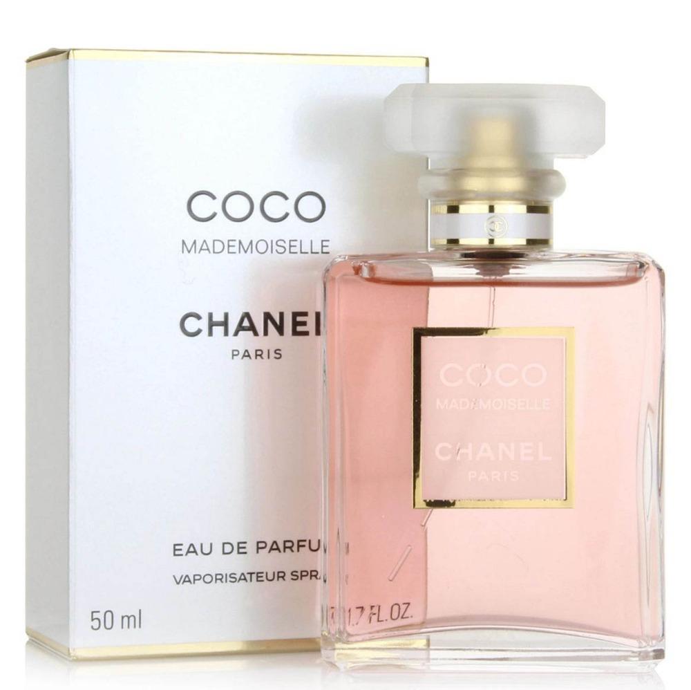 Дезодорант Perfume 2015 ,  50 , #CO perfume women #co