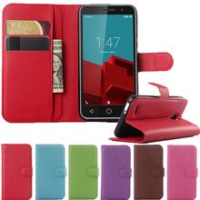 Buy Fashion PU Leather Wallet Case Capa Vodafone Smart 4 Mini Smart 4 Turbo Power Smart Ultra 6 Smart Prime 6 Vodafone Fundas for $2.39 in AliExpress store