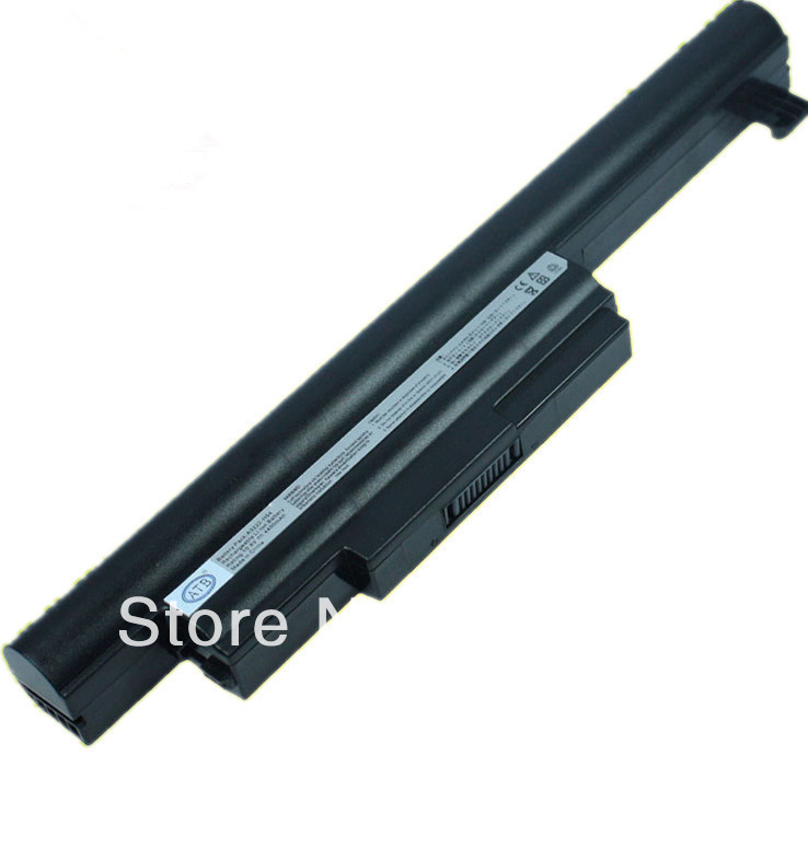 rechargeable laptop battery for A3222-H54 A460-P60 A460-I3 A460-I5 A460-T35 A460-T45 A460P A480(China (Mainland))