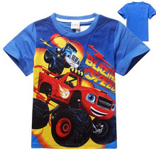 2017 boy's t shirt Spiderman 100% cotton short-sleeved t-shirt printing children's cartoon gray kids boys child's clothes(China (Mainland))