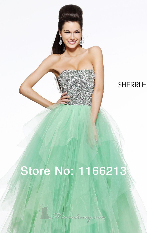 Prom Dress Sites_Prom Dresses_dressesss