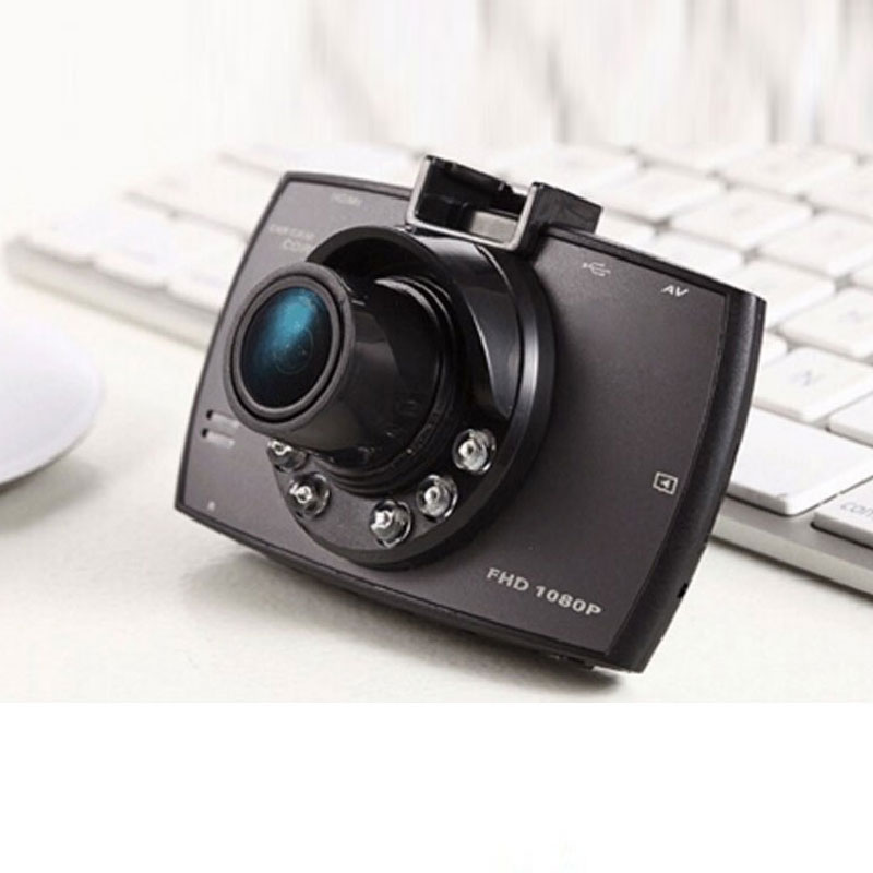 "New USB Auto Car DVR Dash Camera Exquisite gift full HD1080P 2.7 "" Video Recorder Prices LCD G-sensor function Manufacturers(China (Mainland))"