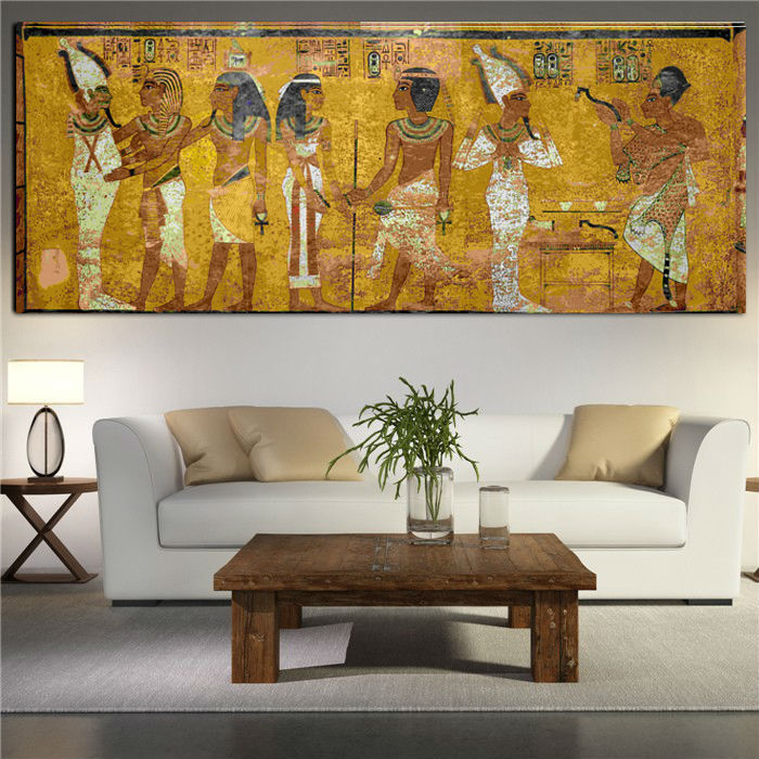 decor canvas painting oil painting wall pictures for living room