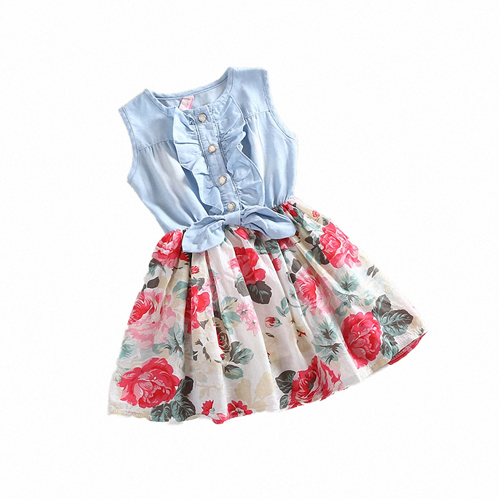 Birthday Toddler Dress Promotion Shop Promotional