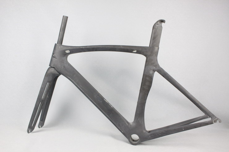 factory wholesale T1100 1k raw frame taiwan carbon bike frames cuadro carbono carretera 2016 carbon frame road(China (Mainland))