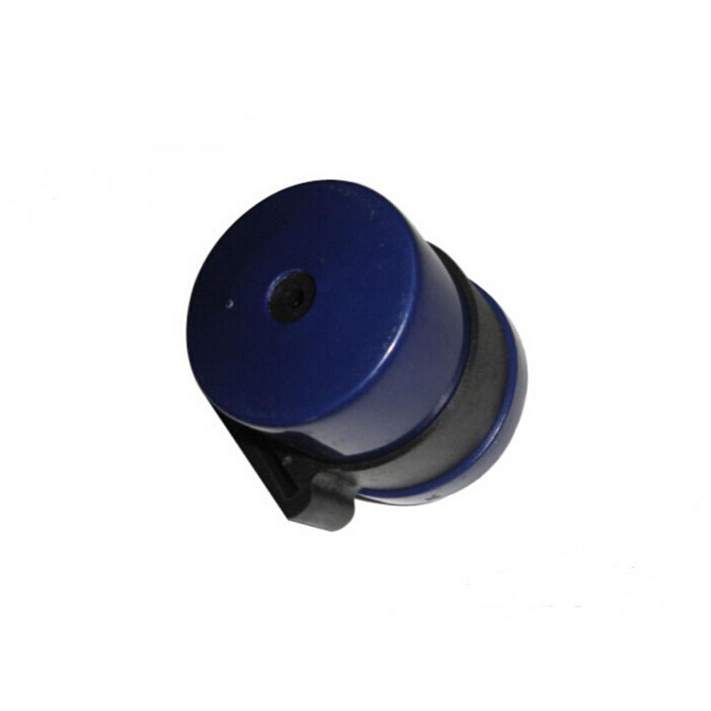 Dc 6 В 12 В вход 2 контакт. двигатель зуммер флэш-flasher индикатором реле мотоцикл синий встроенный бипер флэш-flasher поворотов из светодиодов мигалка