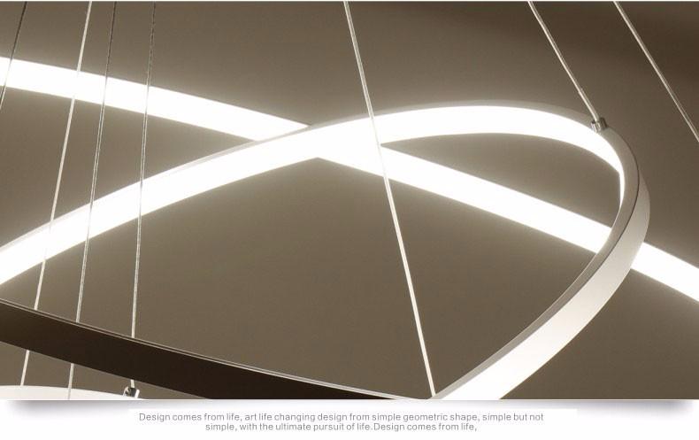 Pendant light-01 (23)