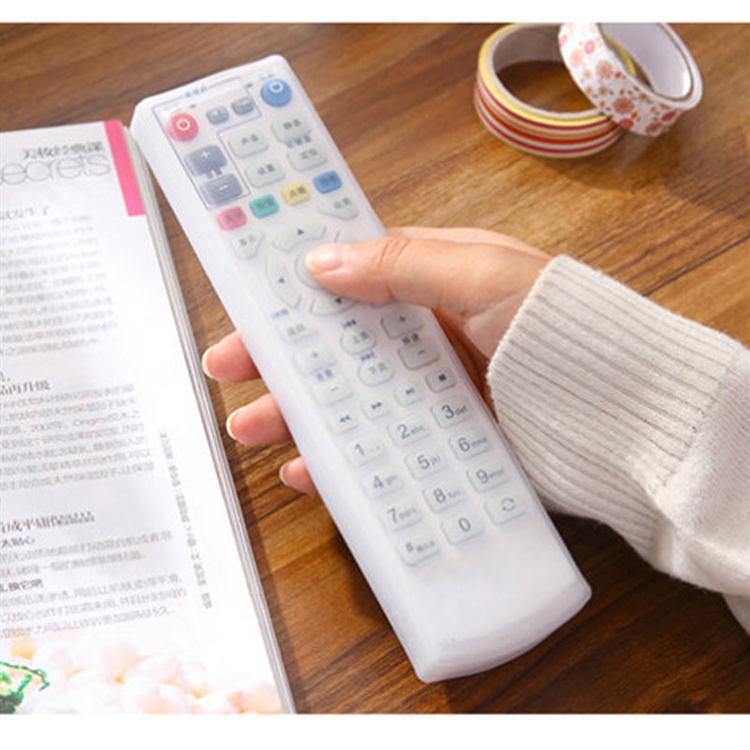 Remote control protection sleeve(China (Mainland))