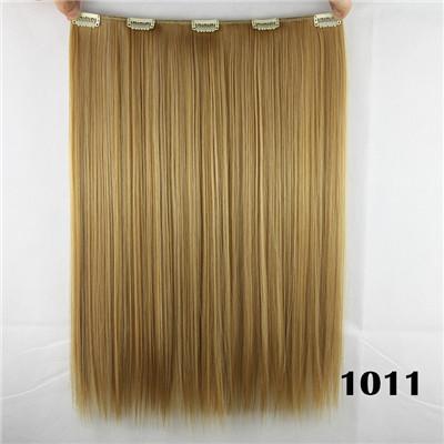 Cheap Weave Hair Extensions Brisbane 9
