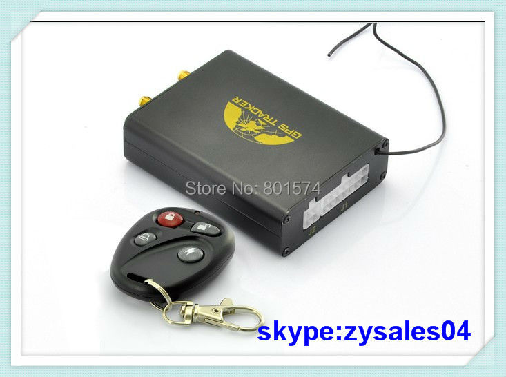 2014 popular google gps tracking easy to install tk106b hot sell in Asia(China (Mainland))