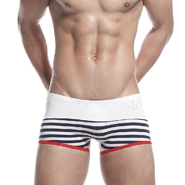 Online Get Cheap Men S Designer Underwear -Aliexpress.com ...