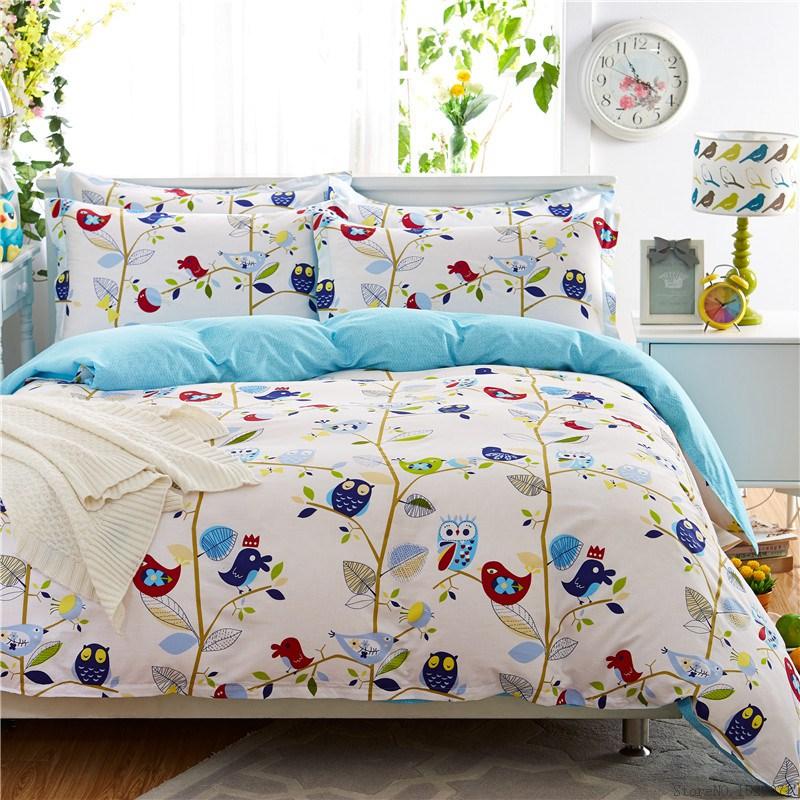 oiseau lit ensemble achetez des lots petit prix oiseau. Black Bedroom Furniture Sets. Home Design Ideas