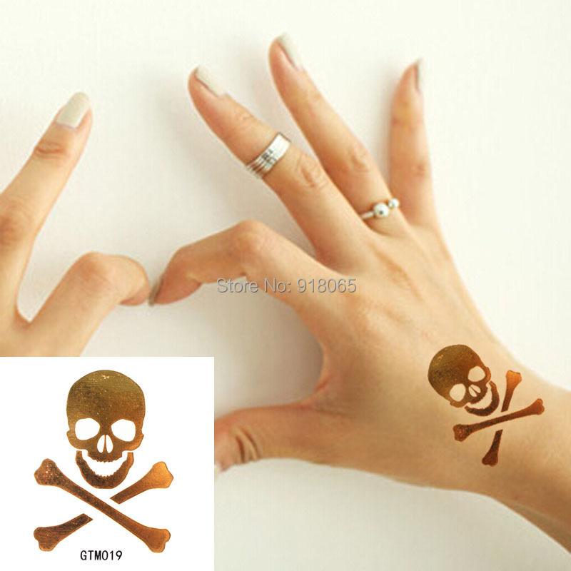 Как сделать тату с маркером 33