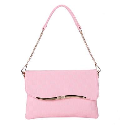 2014 new woven handbag diagonal bag shoulder bag ladies fashion beautiful hardware wholesale<br><br>Aliexpress