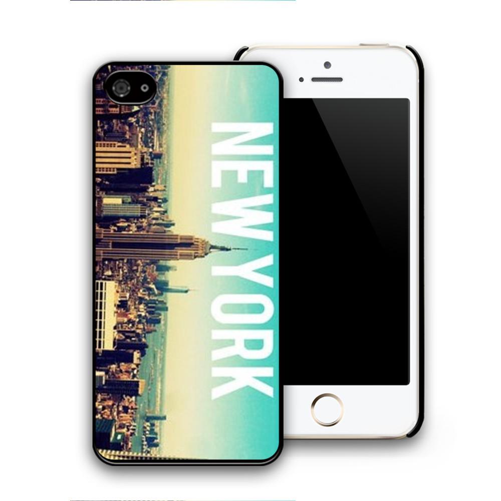 New York Giants Armor Iphone 5 5s Case