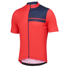Buy 2017 Cycling Jersey Mtb Bicycle Clothing Bike Wear bicycle Clothes Maillot Roupa Ropa De Ciclismo Short Sleeve Cycling Jersey for $22.99 in AliExpress store