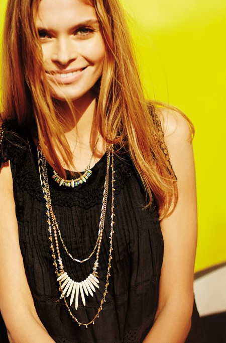 Online buy wholesale zuni necklace from china zuni for Stella and dot jewelry wholesale
