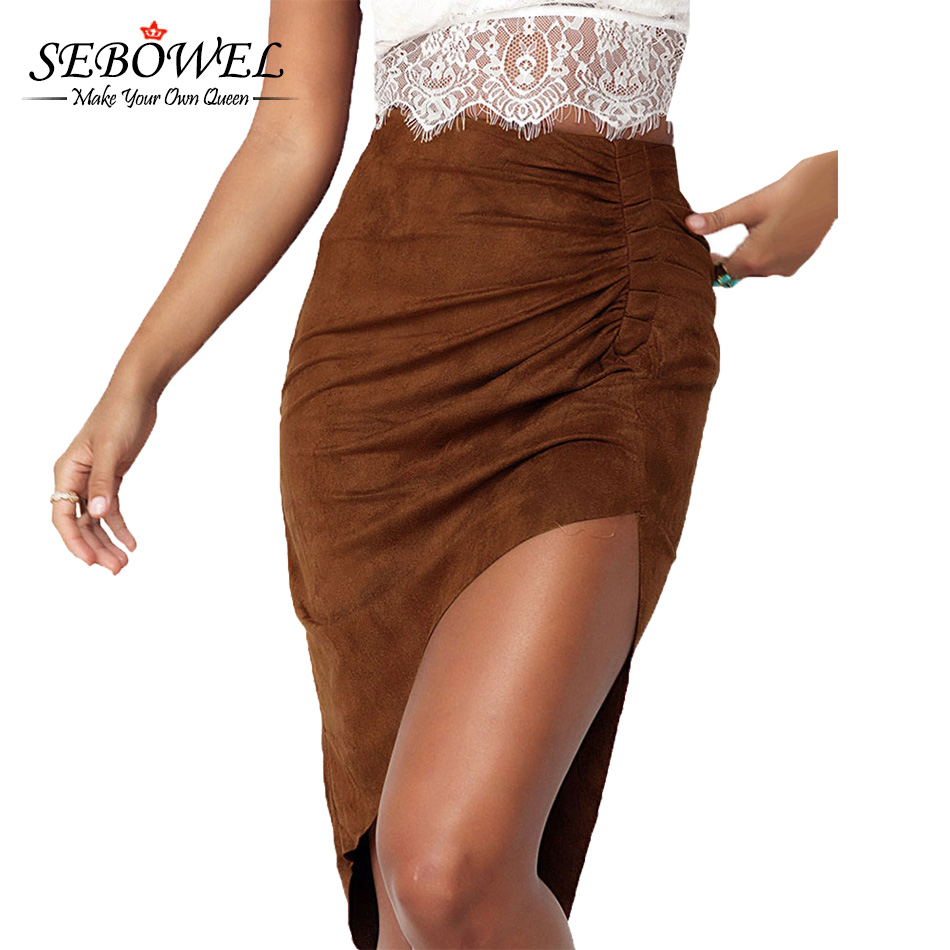 Shop online for pencil skirts for juniors, trendy maxi and high-low skirts, mini skirts for women and skirts for the office. Many styles are available in stock on evildownloadersuper74k.ga From denim skirts, pencil, maxi and even high-waist skirts. Want to add a little pizzazz to your business attire? All you need is a stylish skirt to add to.