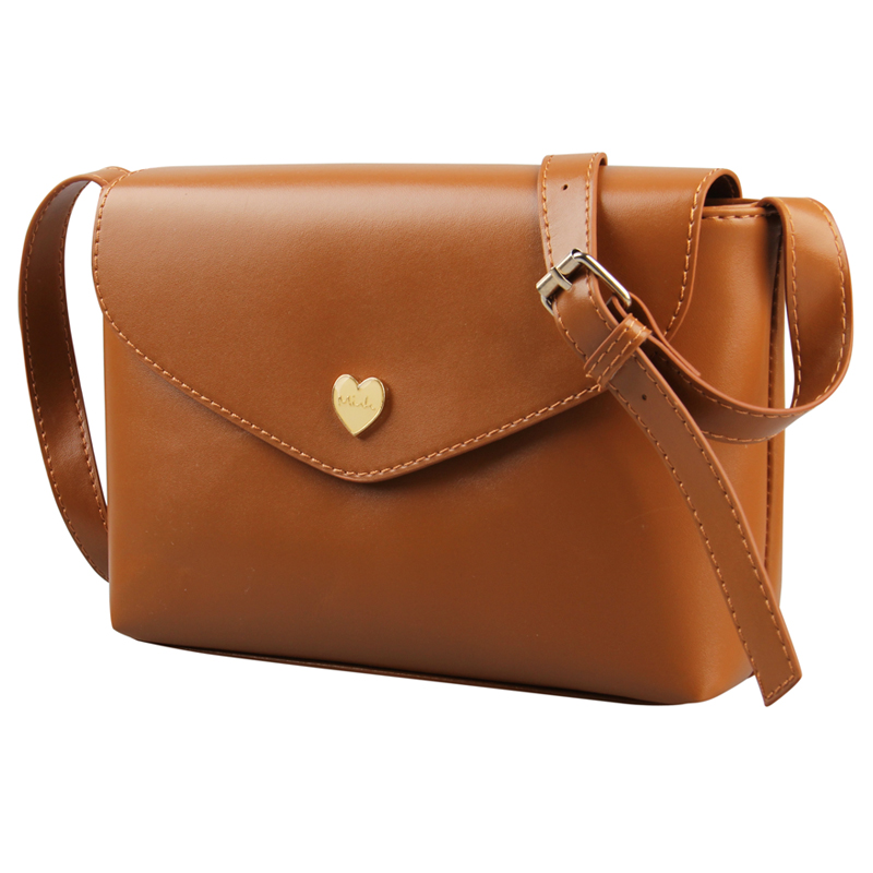 Vintage crosbody small satchel brand women leather handbag women messenger bag cross body purse shoulder hand bags bolsa ombro(China (Mainland))