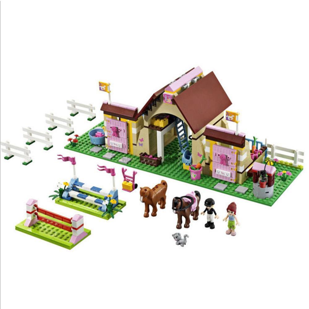 1pc Girl Friend Mini Figure Kid Baby Toy Building Blocks Sets Model Toys Minifigures Brick<br><br>Aliexpress