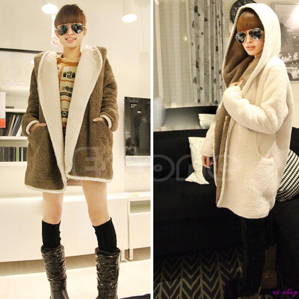 Женские пуховики, Куртки  05-C3674 женские куртки